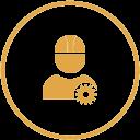 Worker-128